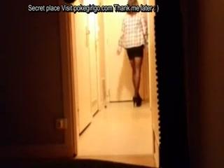 Зрелая женщина снимает на видео секс с негром - порно онлайн бесплатно hd качества